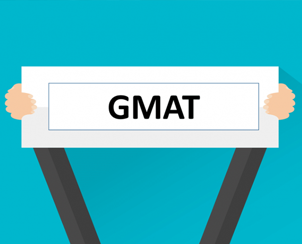 GMAT nədir və kimlərə lazımdır?