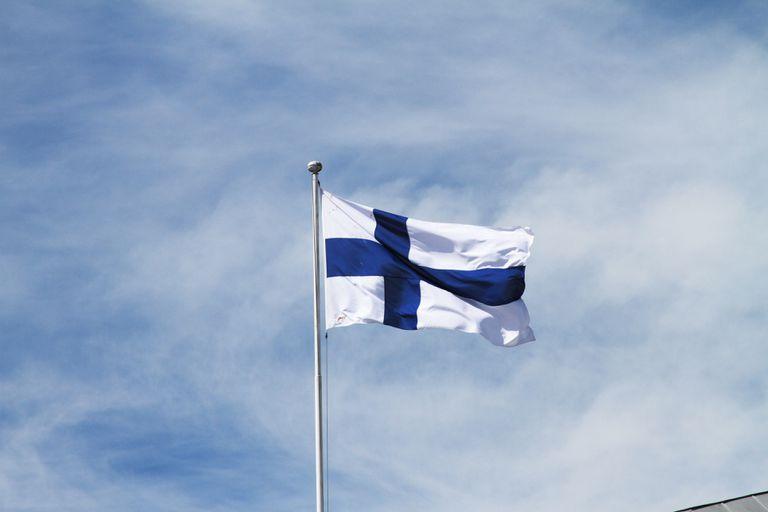 Finlandiyanın Ən Yaxşı 5 Universiteti